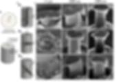 Fig. 2. pillar compression.png
