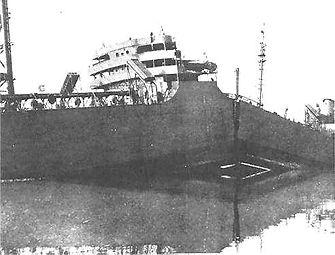 Schenectady1941a.jpg