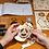 Thumbnail: DIY Owl Clock