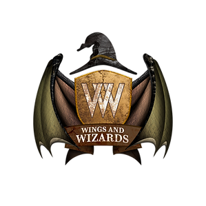 W&W Logo FULLY TEXTURED LARGE.png