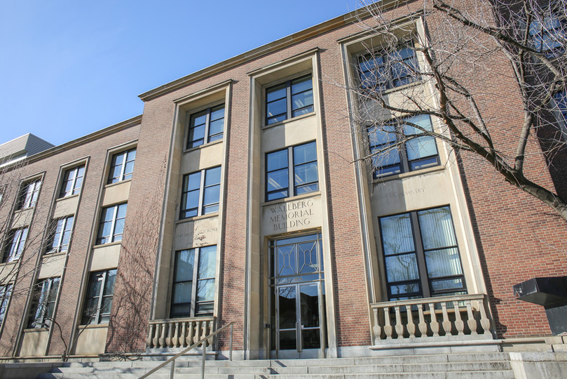 WB building.jpg