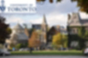 University of Toronto - Photo w Logo.jpg