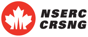 logo_NSERC.png