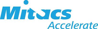 Mitacs_Accelerate_0.jpg