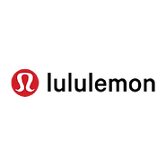 Lululemon Athletica High Res.png