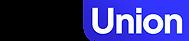 Skills Union Logo.png