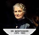 Dr_Montessori.png