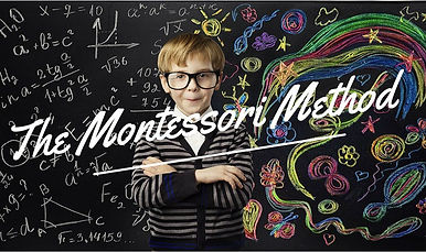 The montessori method.jpg