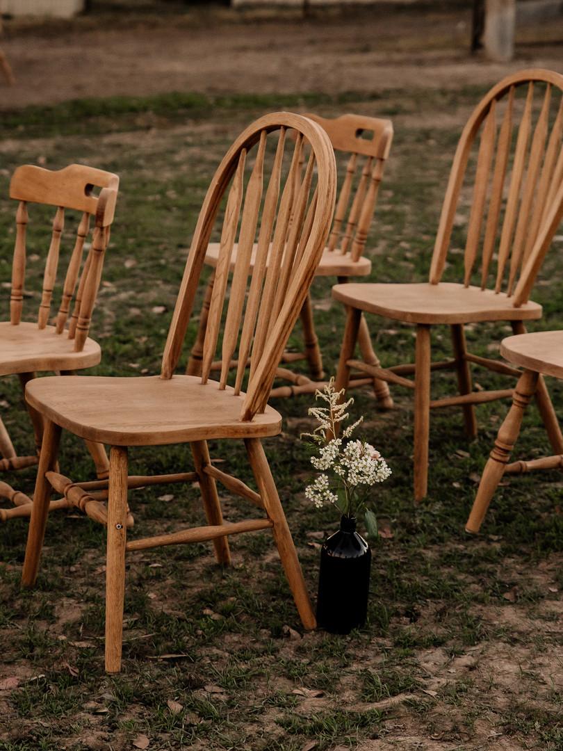 IMG_2758.jpgCountry Farm Rustic Wedding