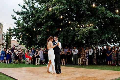 Wedding Reception First Dance.jpg