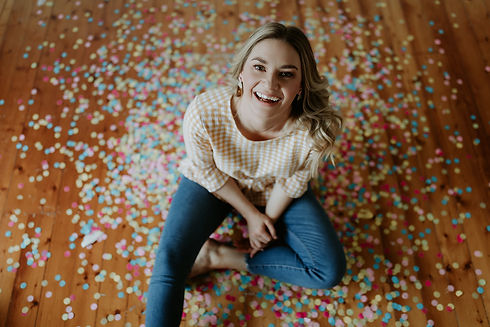Melanie Mellyrain Events Wedding Planner Stylist Coordinator Regional Victoria Australia_e