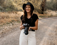 Alicia Flegeltaub Photographer Mellyrain