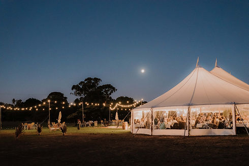 Mellyrain Events Wedding Planning Stylin