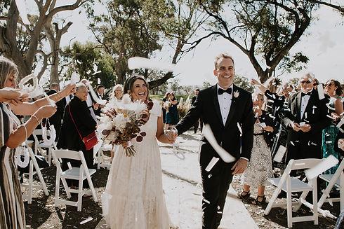 Melanie Mellyrain Events Wedding Planner Stylist Coordinator Regional Victoria Australia.j