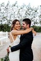 Mellyrain Events Wedding Testimonial Brad & Lauren.jpg