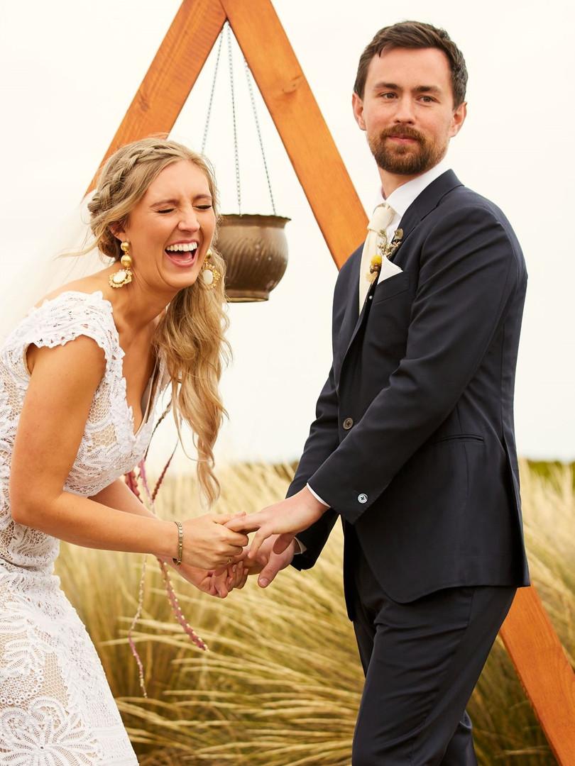 Mellyrain Events Prop Hire Wedding Planner Stylist.jpg