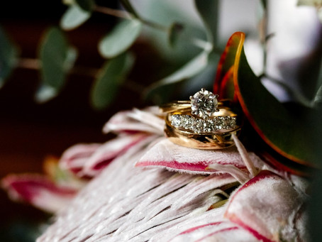 YOUR ENGAGED! NOW WHAT? Online course coming soon! Start your wedding planning on the right foot!
