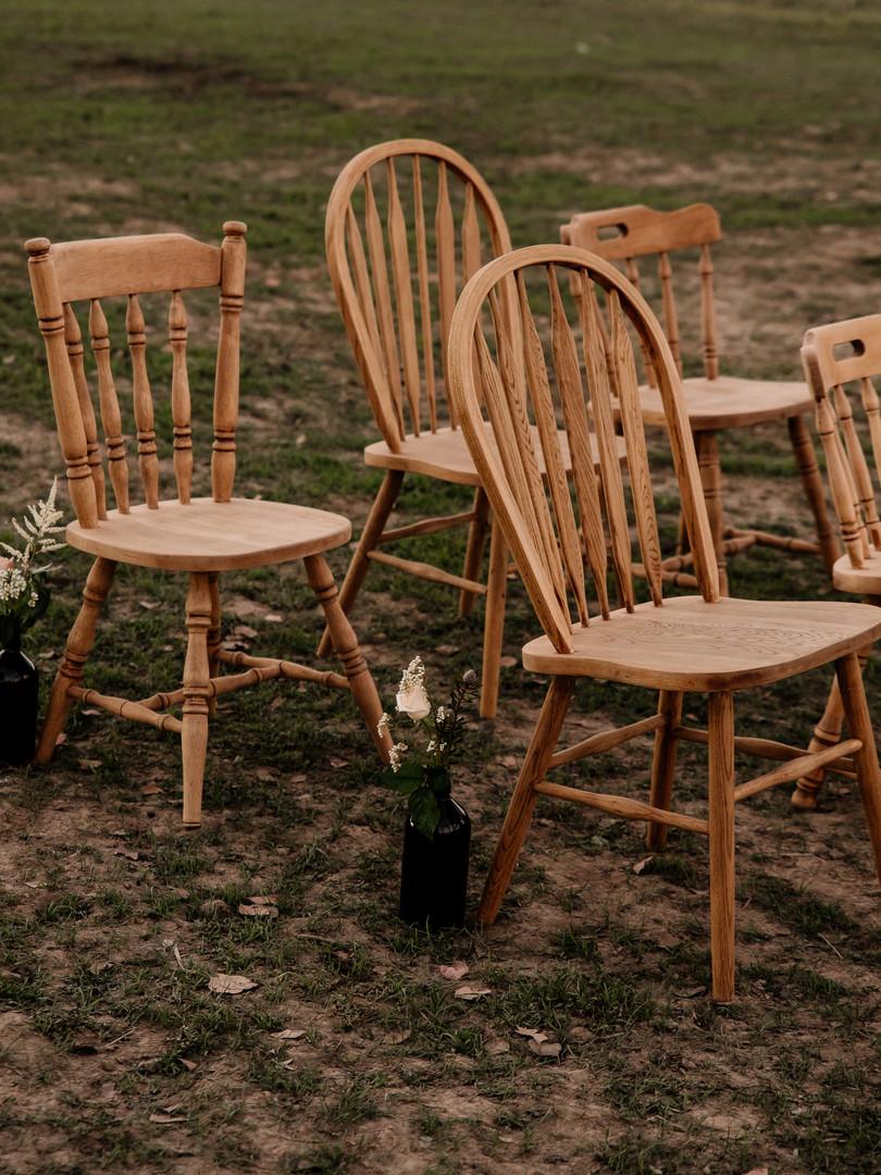 IMG_2762.jpgCountry Farm Rustic Wedding
