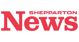 Shepparton News.png