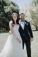 Mellyrain Events Wedding Planner Stylist Regional Victoria Melbourne Testimonial