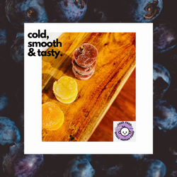cold, smooth & tasty..png