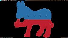 alhambra_democratic_club-removebg-previe
