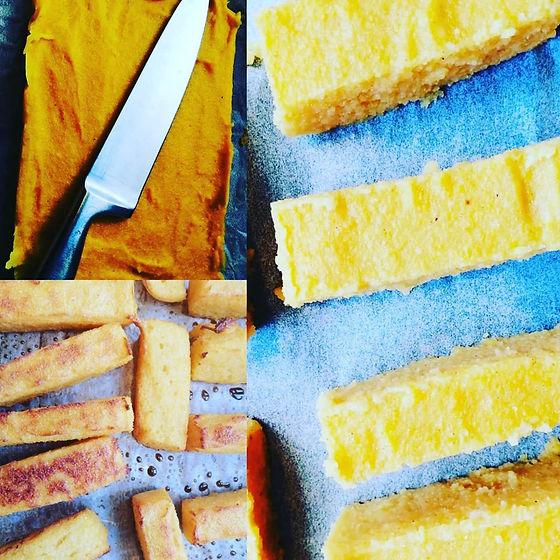 polenta chips.jpg
