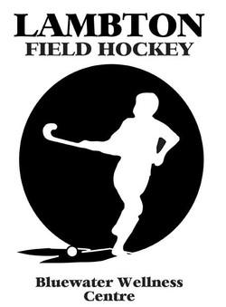 Lambton_FH_logo.jpg