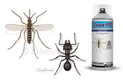 Insects_with_can