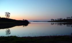 lake-1458121