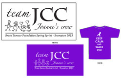 JCC_T_shirt.jpg