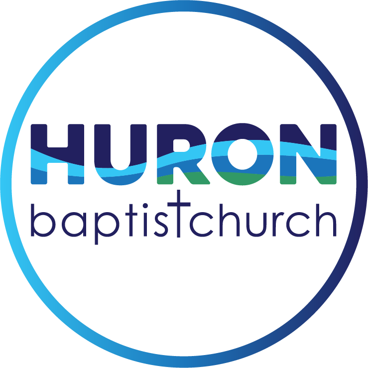 HuronLogo_Circle