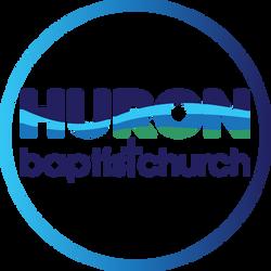 HuronLogo_Circle