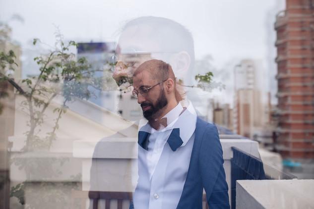 assessoria-casamento-sp-santo-casamenteiro-gabi-mauricio-cidade-casa-manioca-15