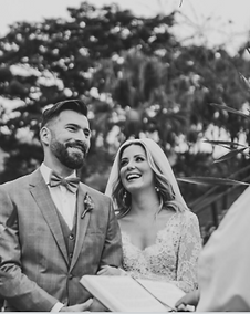 assessoria-casamento-sp-santo-casamentei