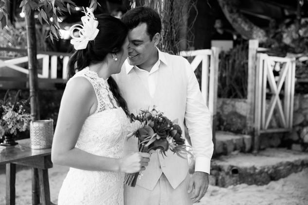 assessoria-casamentos-sp-santo-casamenteiro-renata-rodrigo-praia-ilhabela-04