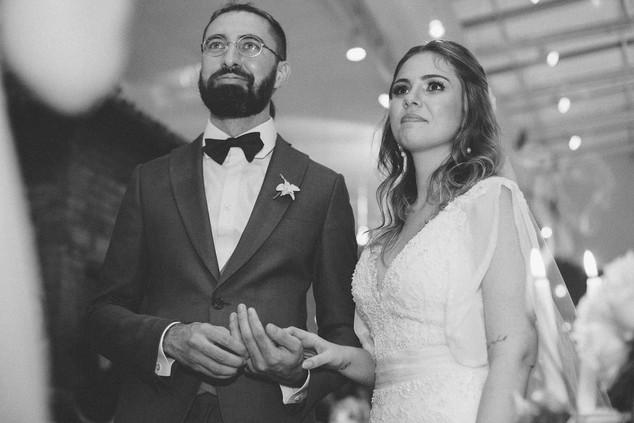 assessoria-casamento-sp-santo-casamenteiro-gabi-mauricio-cidade-casa-manioca-30