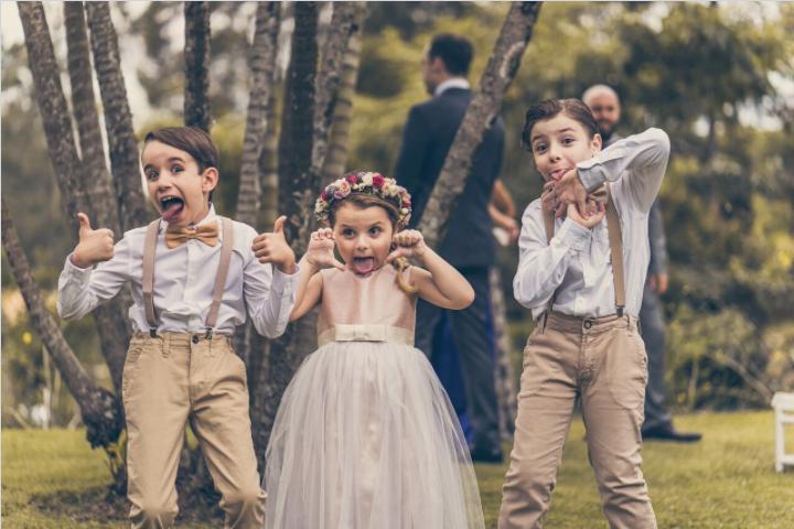 assessoria-casamentos-sp-santo-casamenteiro-olivia-thiago-campo-terras-de-clara-08