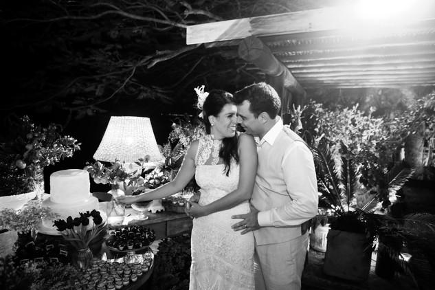assessoria-casamentos-sp-santo-casamenteiro-renata-rodrigo-praia-ilhabela-11