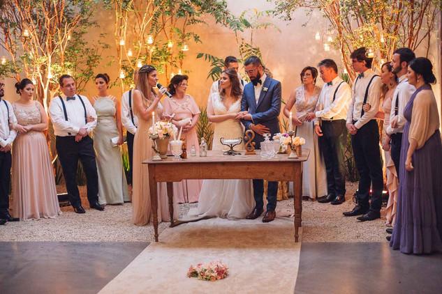 assessoria-casamento-sp-santo-casamenteiro-gabi-mauricio-cidade-casa-manioca-29