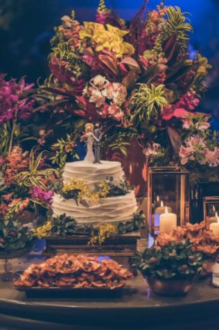assessoria-casamentos-sp-santo-casamenteiro-olivia-thiago-campo-terras-de-clara-15