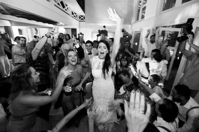 assessoria-casamentos-sp-santo-casamenteiro-renata-rodrigo-praia-ilhabela-12