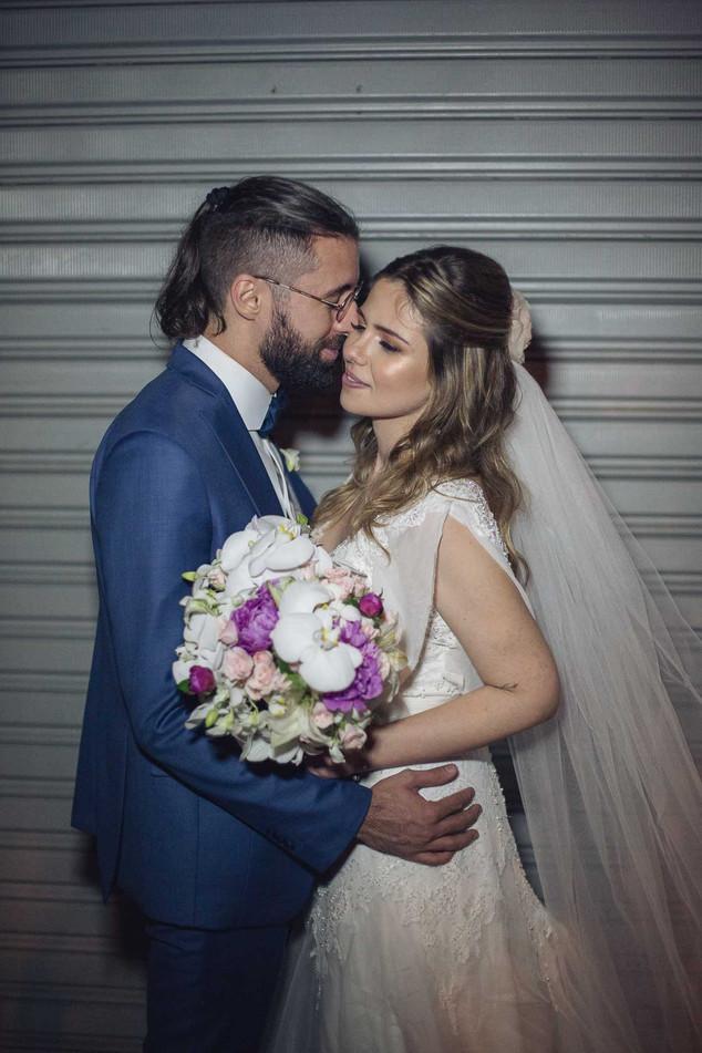 assessoria-casamento-sp-santo-casamenteiro-gabi-mauricio-cidade-casa-manioca-35