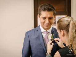 assessoria-casamentos-sp-santo-casamente