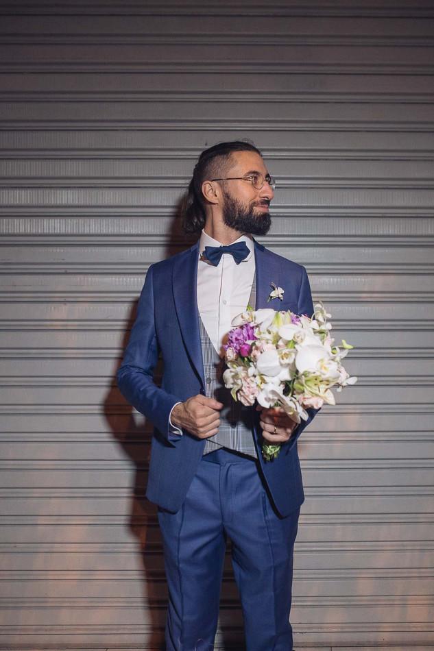 assessoria-casamento-sp-santo-casamenteiro-gabi-mauricio-cidade-casa-manioca-36