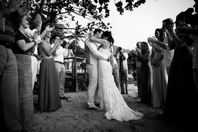 assessoria-casamentos-sp-santo-casamenteiro-renata-rodrigo-praia-ilhabela-05