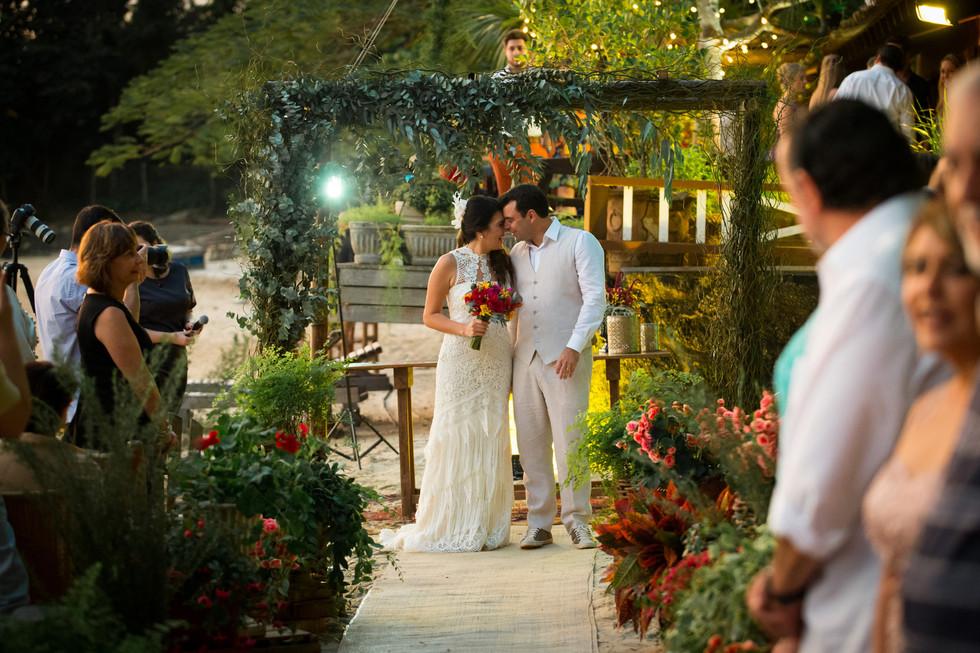 assessoria-casamentos-sp-santo-casamenteiro-renata-rodrigo-praia-ilhabela-03
