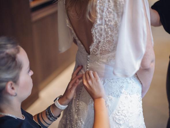 assessoria-casamento-sp-santo-casamenteiro-gabi-e-mauricio.jpg