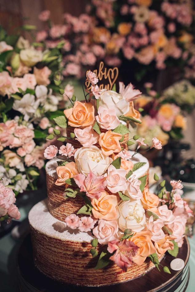 assessoria-casamento-sp-santo-casamenteiro-gabi-mauricio-cidade-casa-manioca-24