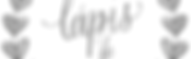 logo_lapis de noiva_ giu_fe.png